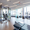 Radian - 120 Kingston St, Boston, MA 02111