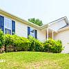 7911 Vermilion Drive - 7911 Vermilion Drive, Charlotte, NC 28215