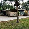 4555 13th Place - 4555 13th Place, Vero Beach South, FL 32966