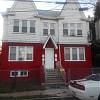 229 COLUMBIA AVE - 229 Columbia Ave, Irvington, NJ 07111