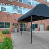 255 Washington Ave - 255 Washington Avenue, Albany, NY 12205