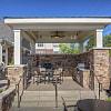 Greenwood Reserve - 13825 College Blvd, Olathe, KS 66215