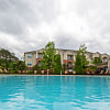 Town Station Lofts - 1000 Ballena Cir, Cary, NC 27513
