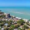 4708 OCEAN BOULEVARD - 4708 Ocean Boulevard, Siesta Key, FL 34242
