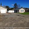 13707 Yosemite Blvd - 13707 California Highway 132, Waterford, CA 95386