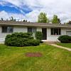 313 North Roosevelt Avenue - 313 North Roosevelt Avenue, Fort Collins, CO 80521