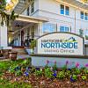 Hawthorne Northside - 600 Merrimon Ave, Asheville, NC 28804