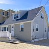 21 6th Avenue - 21 6th Ave, Dover Beaches South, NJ 08751