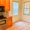 5721 NW 120 - 5721 NW 120th Ave, Coral Springs, FL 33076
