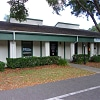 2220 Highway 44 Highway W - 2220 Florida Highway 44, Inverness, FL 34453