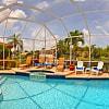 5212 SW 9th PL - 5212 Southwest 9th Place, Cape Coral, FL 33914