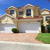 5912 Tarpon Gardens CIR - 5912 Tarpon Gardens Circle, Cape Coral, FL 33914
