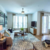 The Darby - 100 Holly Park Ct, Holly Springs, GA 30115
