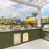 Preserve at Riverwalk - 360 11th St E, Bradenton, FL 34208