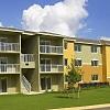 Bel Aire Terrace - 100 Bel Aire Dr, Crestview, FL 32536
