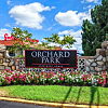 Orchard Park - 1020 Woodlane Rd, Burlington County, NJ 08010