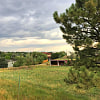 12109 N 5th St - 12109 Fifth Street, Grand View Estates, CO 80134