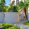 942 D Avenue - 942 D Avenue, Coronado, CA 92118