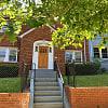 4813 3rd St NW Unit 4 - 4813 3rd Street Northwest, Washington, DC 20011