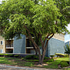 Terraza West - 10222 Forum West Dr, Houston, TX 77036