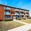 1501 State St - 1501 State St, Burnham, IL 60633