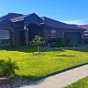 3909 Eucalyptus St - 3909 Eucalyptus St, Corpus Christi, TX 78414