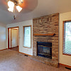 Cottage West Twin Homes and Gables Townhomes - 4604 W Cottage Trl, Sioux Falls, SD 57106