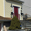 215 Mary Lou Avenue - 215 Mary Lou Avenue, Yonkers, NY 10703