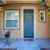 6 Paseo Del Rey - 6 Paseo Del Rey, San Clemente, CA 92673