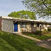 Dogwood Glen Apartments - 2390 Woodglen Drive, Indianapolis, IN 46260