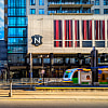 The Nic on Fifth - 465 Nicollet Mall, Minneapolis, MN 55401