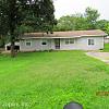 123 Rocky Lane - 123 Rocky Lane, Carl Junction, MO 64834