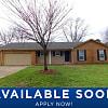 591 Cypress Drive - 591 Cypress Drive, Southaven, MS 38671