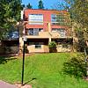 Andover Park - 15282 SW Teal Blvd, Beaverton, OR 97007