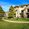 Brookside - 2726 Moorhead Ave, Boulder, CO 80305