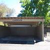 Oak Ridge - 5443 College Oak Dr, Sacramento, CA 95841