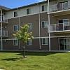 McEnroe Place V - 3841 Garden View Drive, Grand Forks, ND 58201