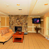 Fox Run - 100 Foxwood Dr, Cohoes, NY 12065