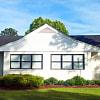 The Cottages of Savannah - 1800 E 38th St, Savannah, GA 31404