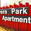 Davern Park Apartments - 1517 St. Paul Avenue, St. Paul, MN 55116