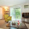 Autumn Ridge - 90 Gerrish Ave, East Haven, CT 06512