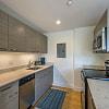 40 Malvern Street Apartments - 40 Malvern Street, Boston, MA 02134