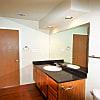 Nickerson - 2106 Nickerson St, Austin, TX 78704