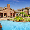 Grand Cypress - 14144 Mueschke Rd, Houston, TX 77433