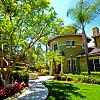 SOFI Highlands - 11600 Compass Point Dr N, San Diego, CA 92126