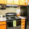Copper Mountain - 2501 Bacon Ranch Rd, Killeen, TX 76543