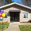 Willow Glen Apartments - 211 Garden Way, Rock Hill, SC 29732