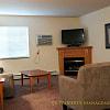 Silvercrest Apartments - 307 E 7th St, Monticello, MN 55362