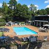 The Fairway Club - 55 Villa Rd, Greenville, SC 29615
