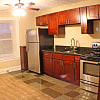 Stockbridge Apartments - 3328 Euclid Ave, Cleveland, OH 44115
